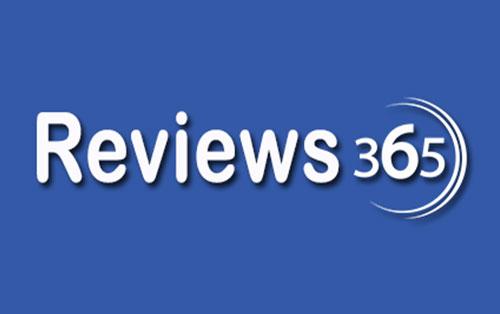Bản quyền nội dung trên Reviews365