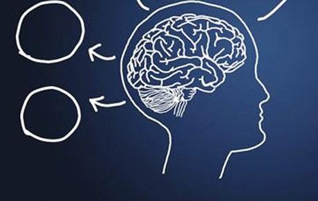 Xem ngay những thói quen làm tổn thương đến não, khiến trí nhớ suy giảm