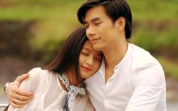 6 giai đoạn thử thách trong hôn nhân, vượt qua được vợ chồng sẽ hạnh phúc mãi mãi