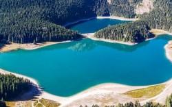 Chiêm ngưỡng cảnh quan 12 vườn quốc gia đẹp nhất châu Âu