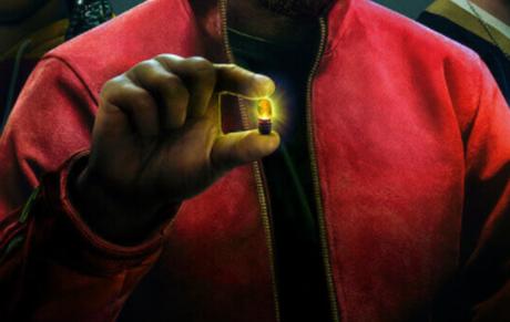 """Review phim Project Power - Chơi """"THUỐC"""" để biến thành siêu anh hùng"""
