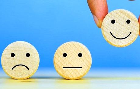 2 phương pháp giúp bạn làm chủ cảm xúc một cách thông minh