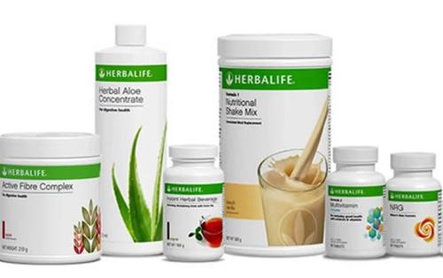 Herbalife có phải đa cấp, herbalife lừa đảo, herbalife có tốt không?