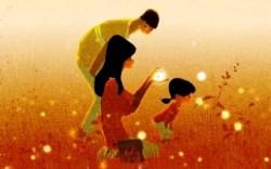 12 cung Hoàng Đạo khi làm cha mẹ sẽ như thế nào