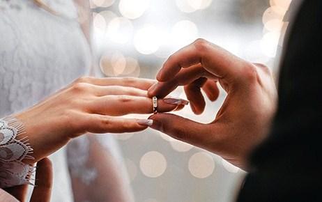 Dựa vào đâu để xem tuổi vợ chồng có hợp nhau hay không