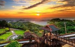 Vì sao bạn phải đến Đài Loan một lần trong đời?