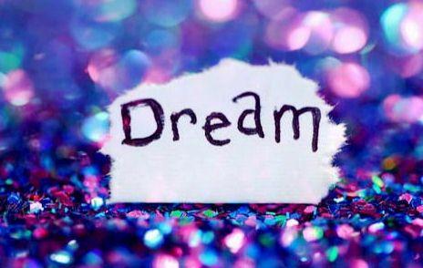 Giấc mơ về các con vật muốn nhắn gửi điều gì đến bạn?