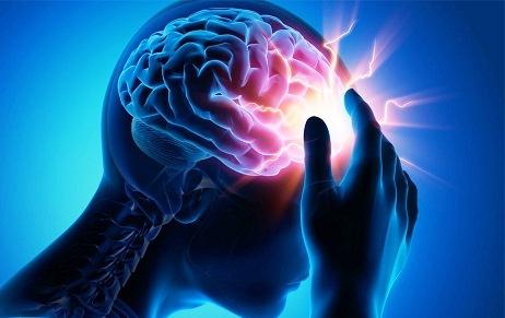 Đột quỵ ngày càng trẻ hóa - Lý do khiến người trẻ bị đột quỵ não nhiều lên