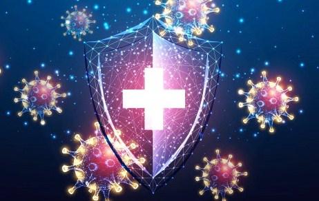 10 Lý do hệ miễn dịch của cơ thể bị phá hủy
