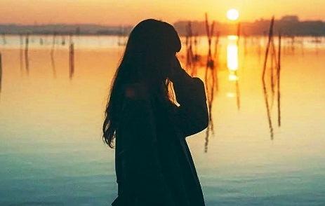 Trong tình yêu, một khi phụ nữ nói 3 câu này, đàn ông nên biết rằng mình sắp mất đi người ấy