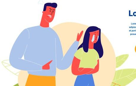 Bị chồng đuổi ra khỏi nhà vì không sinh được con, 4 năm sau gặp lại, anh bật khóc nói sự thật khiến tôi ngã quỵ