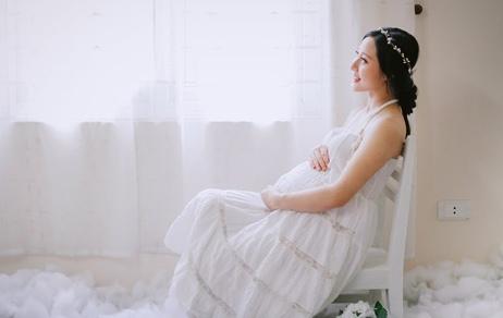 Sau khi mang thai, trên cơ thể người phụ nữ có một thứ cần cắt bỏ càng nhiều càng tốt, cả mẹ và thai nhi đều có lợi