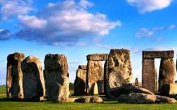23 kỳ quan thế giới cổ đại kỳ bí nhất mà bạn nên ghé qua 1 lần trong đời