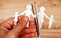 Tư tưởng ly hôn tùy tiện trong xã hội hiện đại là căn bệnh độc