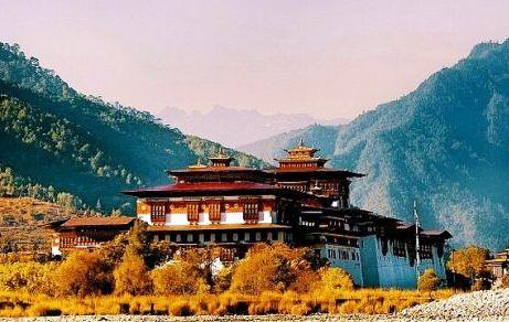 Những thứ KHÔNG CÓ ở Bhutan khiến ai cũng ngưỡng mộ