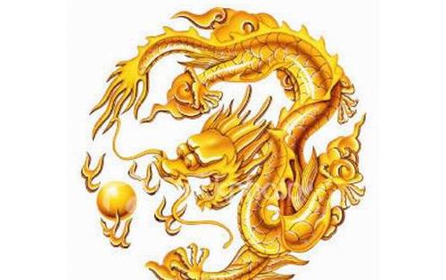 Tư vi trọn đời tuổi Canh Thìn 1940 - Nam Mạng