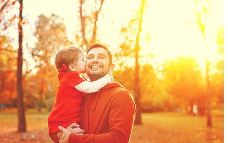 4 Điều Người Cha Không Nên Bỏ Qua Khi Bé Bước Qua 1 Tuổi