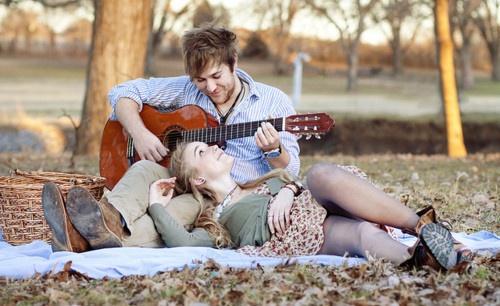 Làm gì khi bị mẹ chồng tương lai phản đối quyết liệt cuộc hôn nhân?