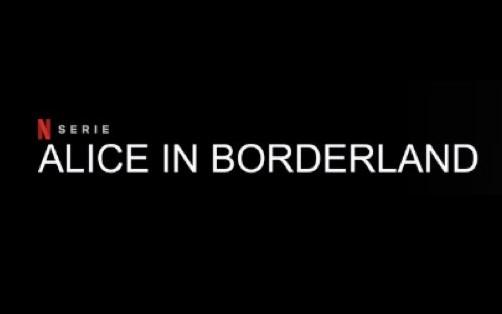 Review phim Alice in Borderland - Hấp dẫn - Thú vị và đúng chất sinh tồn