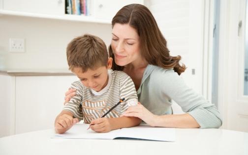 Chuyên gia Harvard chỉ 7 điều cha mẹ nên làm để dạy con mạnh mẽ