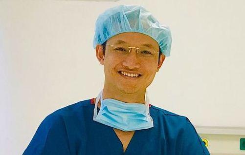 11 việc cần làm mùa Covid được bác sĩ mách để có hệ miễn dịch siêu cường