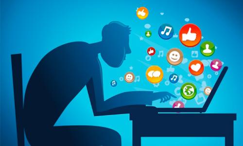 Tìm hiểu Internet đã theo dõi bạn như thế nào