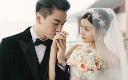 Xem tuổi kết hôn qua tướng mạo để hôn nhân mỹ mãn, hạnh phúc bền lâu