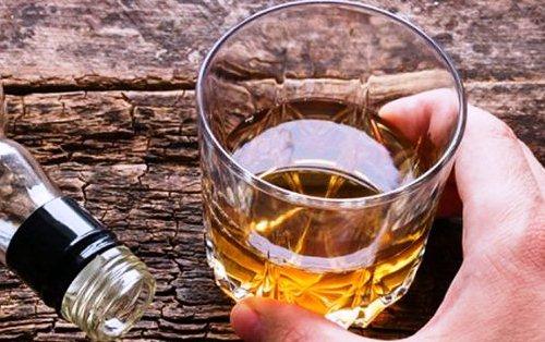 Cách giải rượu - Giảm say xỉn sau khi uống rượu