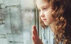 3 kiểu gia đình dễ khiến trẻ trầm cảm