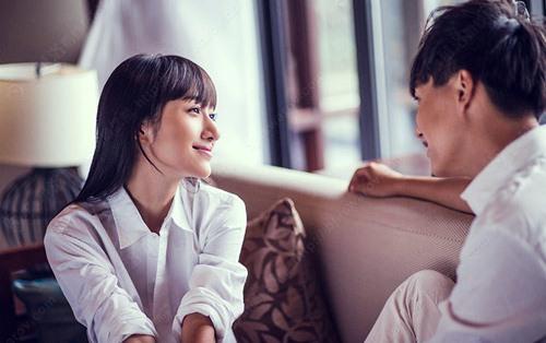 12 phút mỗi ngày cứu vãn mọi cuộc hôn nhân