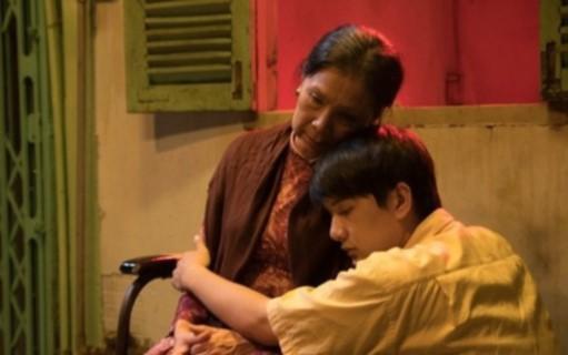 Phim gia đình và những thông điệp nhân văn từ màn ảnh Việt