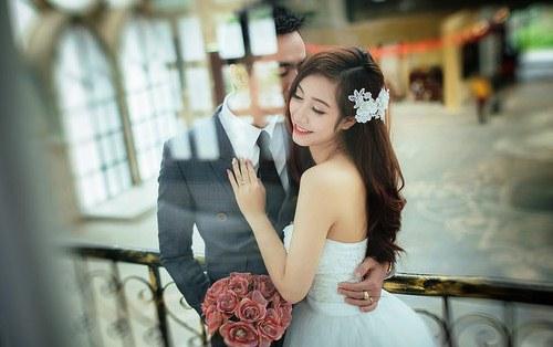 12 chòm sao nên kết hôn vào tháng nào trong năm 2021