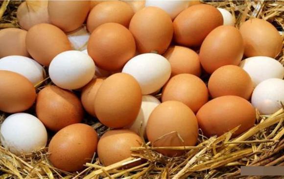5 lợi ích khi bạn ăn một quả trứng vào mỗi buổi sáng