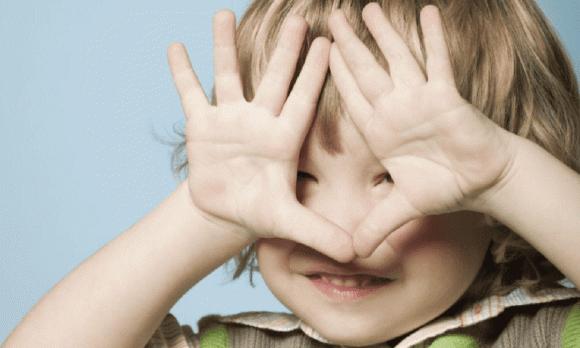Đường ruột của trẻ có tốt hay không? Cha mẹ cần xem 3 thay đổi này của trẻ.